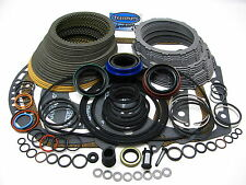 Dodge 48RE A618 618 Transmission Rebuild Kit 2003-ON