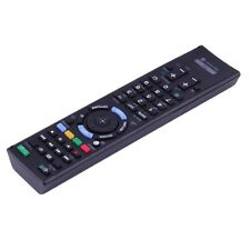 1pc New Remote Control Controller For Sony TV RM-ED047 Replacement BE