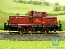 Märklin H0 Diesellok der DB BR V60 1009  (LQ) G0027