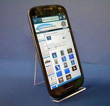 10Stck.Handyständer,Handyhalter,i-phone,Smartphone,Handyaufsteller
