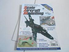 JUNE 2004 SCALE AIRCRAFT MODELLING model magazine