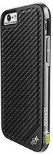 iPhone 6s PLUS Case and iPhone 6 PLUS Case, X-Doria Defense Lux Military Grade