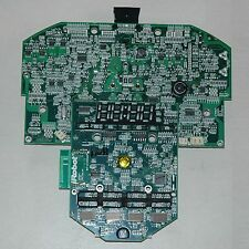 iRobot Roomba 780 790 Original NEW PCB Circuit Board motherboard W/RF