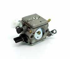 CARBURETTOR FITS SOME HUSQVARNA 365 371 372xp CHAINSAWS NEW C1Q-S69A