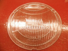 1928 1929 30 31 Chrysler Marmon Packard Depress Beam Headlamp Light Lens 10094