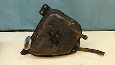 1971-76 Honda CB750 CB 750 TS1' oil tank reservoir holder #12