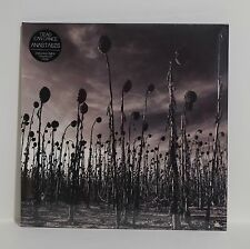 DEAD CAN DANCE Anastasis Double Heavyweight VINYL 2xLP Sealed Lisa Gerrard DCD