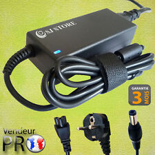 Charger 19V 4.74A 90W ALIMENTATION Chargeur Pour ASUS X53S / 55SF / N55SL / N55