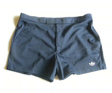 Adidas Men's Tennis Shorts Vintage