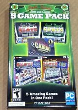 Reel Deal Slots Ghost Town, Mystic Forest, American & Adventure & Gold Rush PC