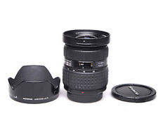 Olympus Digital Zuiko EZ-1122 11-22 mm F/2.8-3.5 f. E-520 E-600 E-620 E-3 etc.