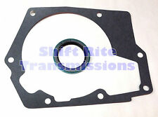 48RE OVERDRIVE EXTENSION HOUSING GASKET SEAL KIT 4X4 46RE A518 A618 47RE 42RE