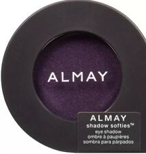NEW Sealed Almay Softies Eye Shadow By Intense I-Color - 140 Vintage Grape