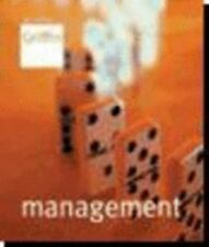 Management, Griffin, Ricky W., Good Book