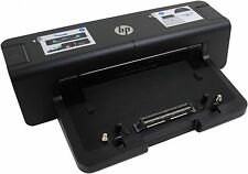 HP Dockingstation für Elitebook 8440p 8540p 8540w 8740w HSTNN-I11X  575324-001