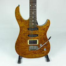 Peavey ST Limited Custom Shop Made in USA