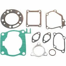Honda CR80R 1992-2002 Moose Racing Top End Gasket Set 1993 1994 1995 1996 1997