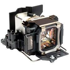 Sony VPL-CX20 LMP-C162 Projector Lamp w/Housing