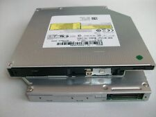 HP TS- L63 DVD±RW Drive/Burner/Writer IDE/PATA/ATAPI Laptop/Notebook Combo Drive