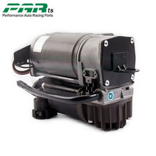 For Mercedes S-Class W220 Airmatic Air Suspension Compressor Pump 211 320 0304