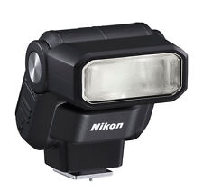 Nikon SB-300 Speedlight *NEW*