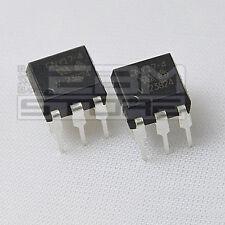 2 pz CNY17-4  CNY17 fotoaccoppiato