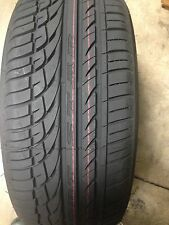 4 NEW 225/50R16 Carbon Series CS89 225 50 16 2255016 R16 Performance Passenger