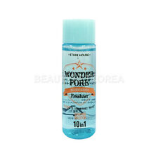 [ETUDE HOUSE] Wonder Pore Freshner Sample 25ml * 1pcs / Ultra Pore Solution