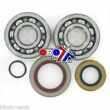 KTM SX250 SXS250 2003 - 2013 All Balls Crankshaft Bearing & Seal Kit