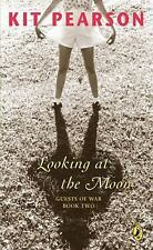 Looking at the Moon (Guests of War Trilogy)-ExLibrary