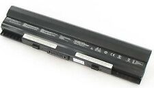 batteria originale ASUS EEE PC 1201HA 1201N 1201T UL20A