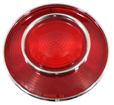 NEW Trim Parts Tail Light Lamp Lens / FOR 1974 C3 CORVETTE STINGRAY / A5807
