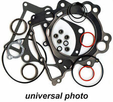 Suzuki RG125 F RG 125 F Top End Gasket Set
