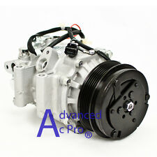 New A/C AC Compressor Fits: 2012 2013 2014 2015 Honda Civic L4 1.8L ONLY