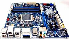 Intel DH67GDB3 DH67GD Desktop Board, Micro ATX,LGA1155, REF Board Only, No Acc.