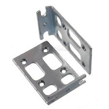 Rack Mount Bracket Cisco 2600-700-01170-02