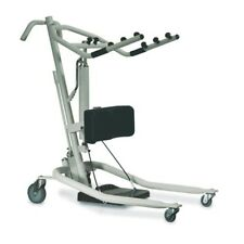 Invacare Stand-up Patient Transport Transfer Lift GHS350