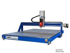 BZT PFE 1012 PX CNC Fresadora Grabado Fresadora de Portal Máquina