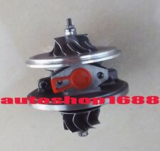 CHRA BMW 120D 320TD 320D 520d E46 X3 E83 E83N 2.0D 110KW M47TU turbo cartridge