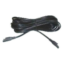 Battery Tender 081-0148-25 25' DC Extension Cord for 12V Battery Tender Products