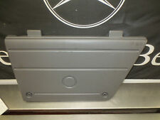 Ford Transit Torneo 94-00 Door Pocket Compartment Cover Part No 7363591