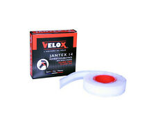 Velox Jantex 14 High Temp Road Bike Tyre - Tubular / Tub Tape