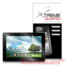 XtremeGuard Clear Screen Protector Shield Skin For Asus MeMo Pad Smart 10 ME301T
