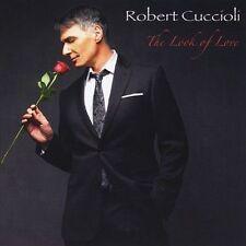 The Look of Love 2016 by Robert Cuccioli