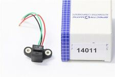 HALL PICK UP SENSOR VW SKODA SEAT HKZ101 HKZ101E HKZ101S HKZ121