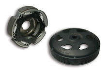 Malossi Clutch and Bell for Yamaha Majesty 400
