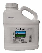 Safari 20SG 3 Lbs. Systemic Insecticide Dinotefuran Valent