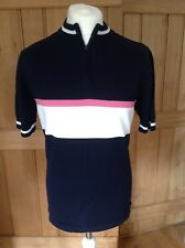 Cycling Jersey - 100% merino wool Jura Cycle Clothing Jersey X Large