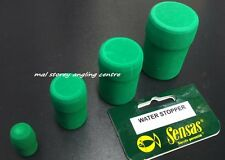 Sensas Water Stopper Set