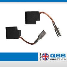 Dewalt 636128-03 Carbon Brush Brochas D28111 d28113 d28116 d28117 Amoladora Angular